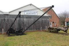 Saegerei Museum